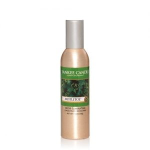 Mistletoe Concentrated Room Spray