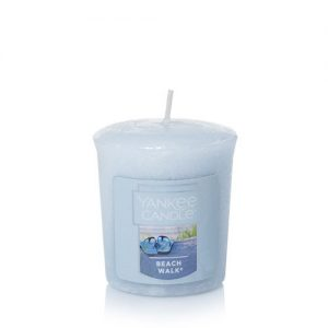 Beach Walk® Samplers® Votive Candles