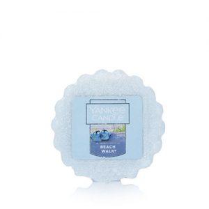 Beach Walk® Tarts Wax Melts