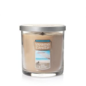 Sun & Sand® Small Tumbler Candles