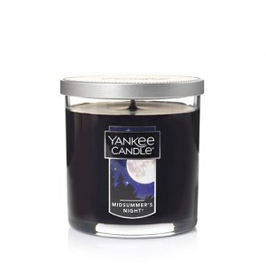 MidSummer's Night® Small Tumbler Candles