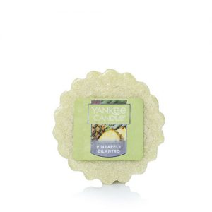 Pineapple Cilantro Tarts Wax Melts