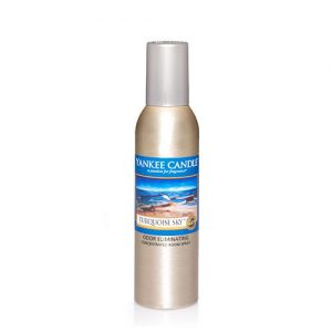 Turquoise Sky™ Concentrated Room Spray