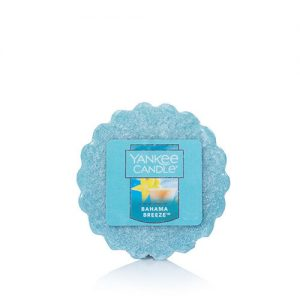 Bahama Breeze™ Tarts Wax Melts