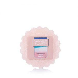 Pink Sands™ Tarts Wax Melts