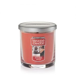 Kitchen Spice Small Tumbler Candle