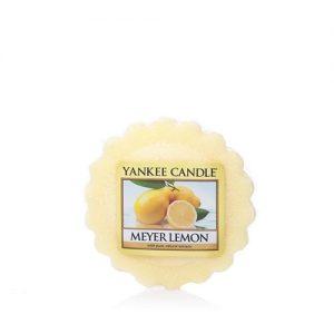 Meyer Lemon Tarts Wax Melts