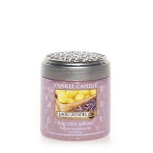 Lemon Lavender Fragrance Spheres™