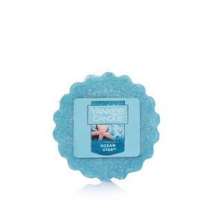 Ocean Star™ Tarts Wax Melts