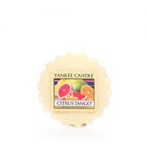 Citrus Tango™ Tarts Wax Melts
