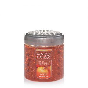 Spiced Pumpkin Fragrance Spheres