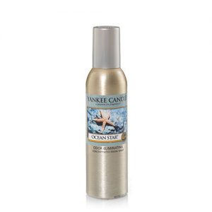 Ocean Star Concentrated Room Spray