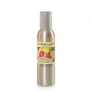 Citrus Tango Concentrated Room Spray