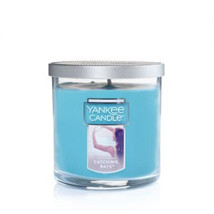 Catching Rays Small Tumbler Candle
