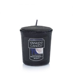 MidSummer's Night® Samplers® Votive Candles