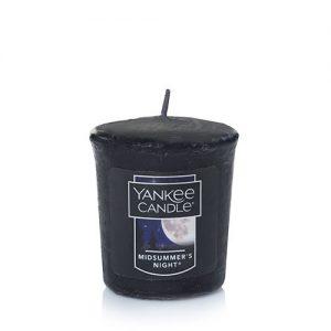 MidSummer's Night® Samplers® Votive Candles