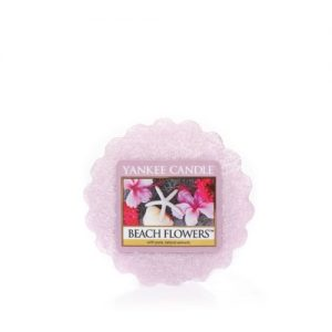 Beach Flowers™ Tarts Wax Melts